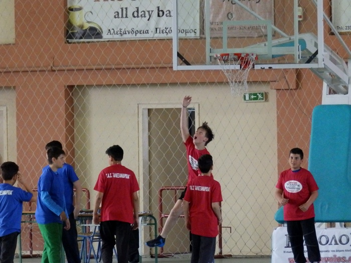 tunamentalexbasket20150426-06