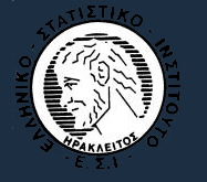 elliniko statistiko instituto