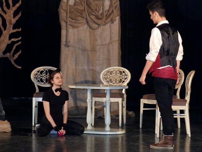 teatroplt20150513P5132780001