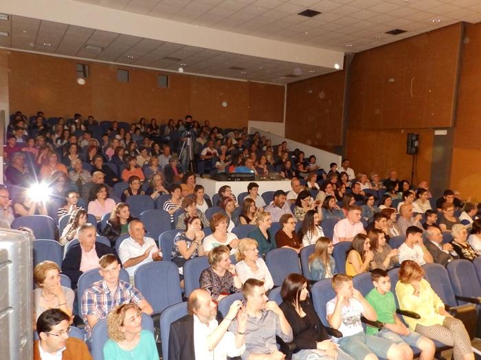 teatroplt20150513P5132938001