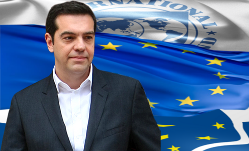 tsipras-3ika