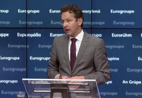 daiselblum-eurogroup