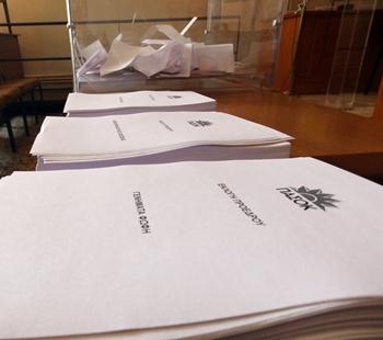 ekloges pasok2015