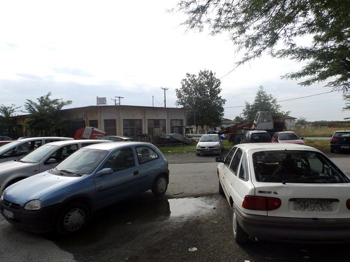 platy-parking stathmos01001
