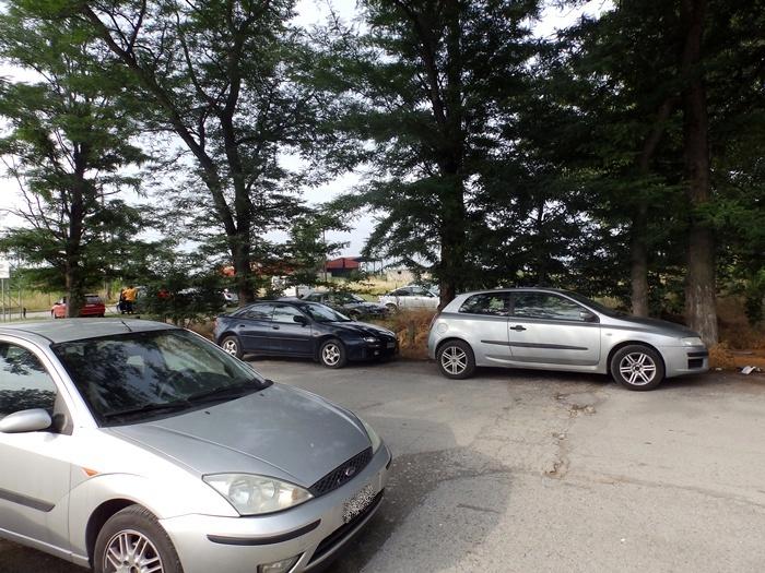 platy-parking stathmos02001