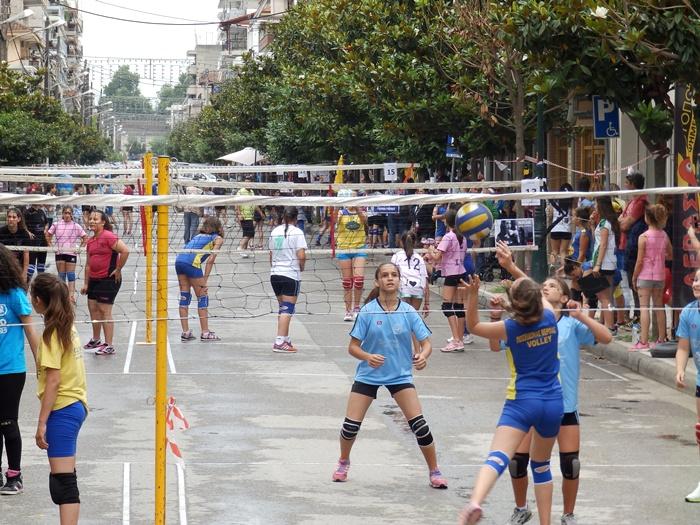 volley2015060709001