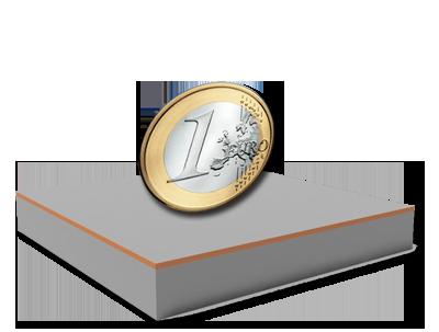 eurovathro