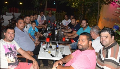 paok ds2015