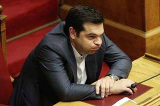 tsipras21050715