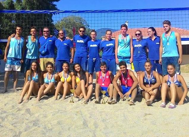 bvolley2015