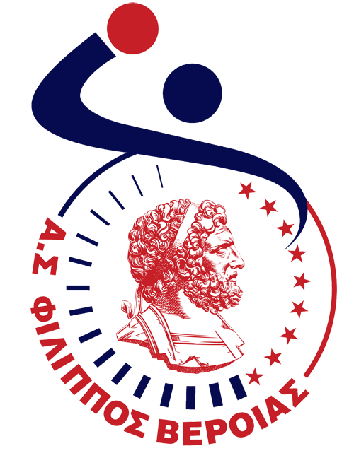 filipposveroias-handball