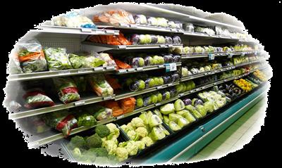 supermercato 3