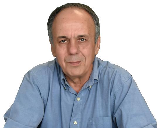 Χρήστος Αντωνίου Ημαθία ΣΥΡΙΖΑ
