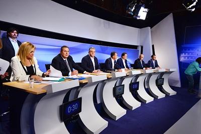 debate2015-1