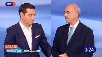 debate20150914