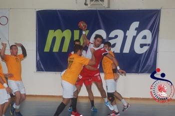filv-handball20150923