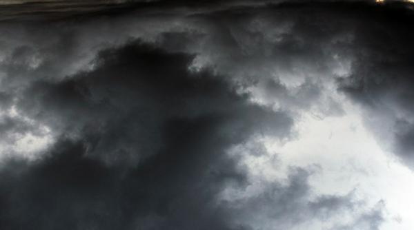 Προσοχή λόγω της αναμενόμενης επιδείνωσης του καιρού συνιστά ο Δήμος Νάουσας