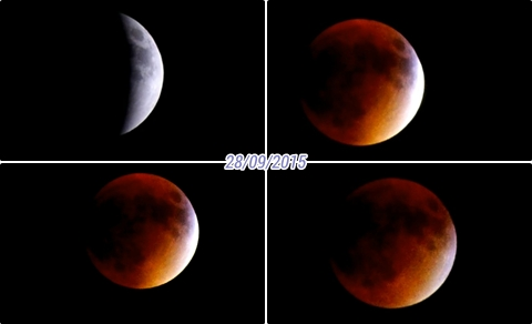 mooneclipse 27 sept 2015