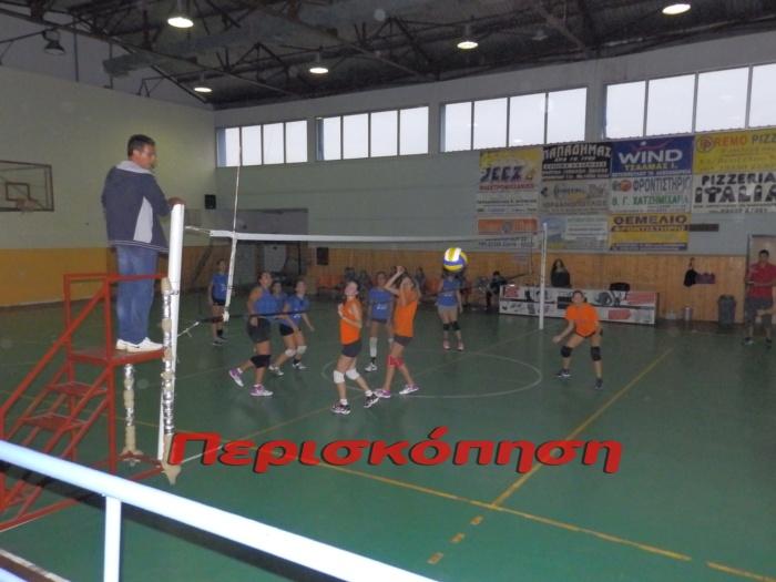 volleyGAS -16 - 20150926