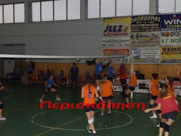 volleyGAS -22 - 20150926