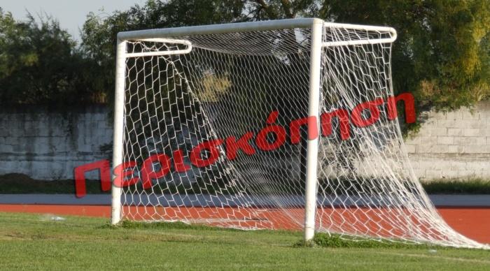 calcio-lprsk