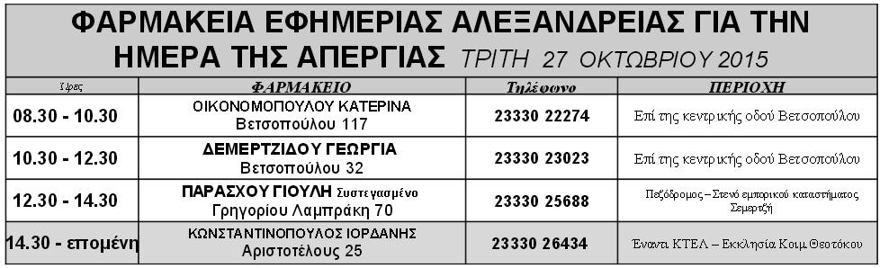 farmaperg20151027