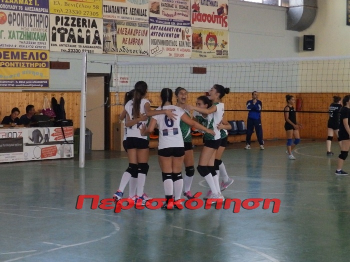 wksportivo20154002