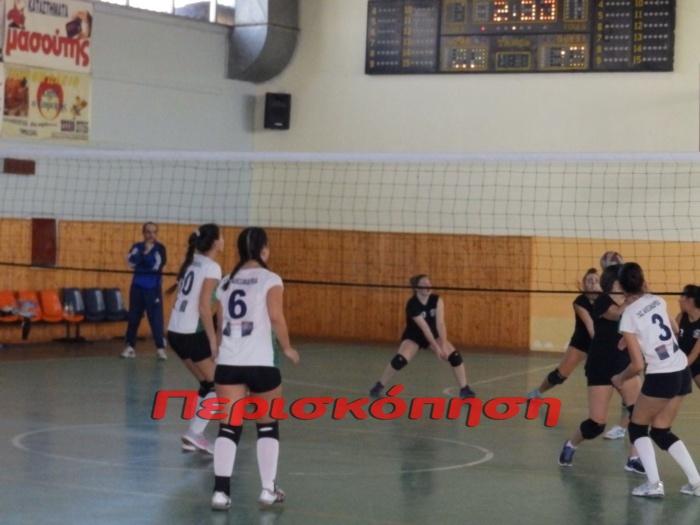 wksportivo20154003