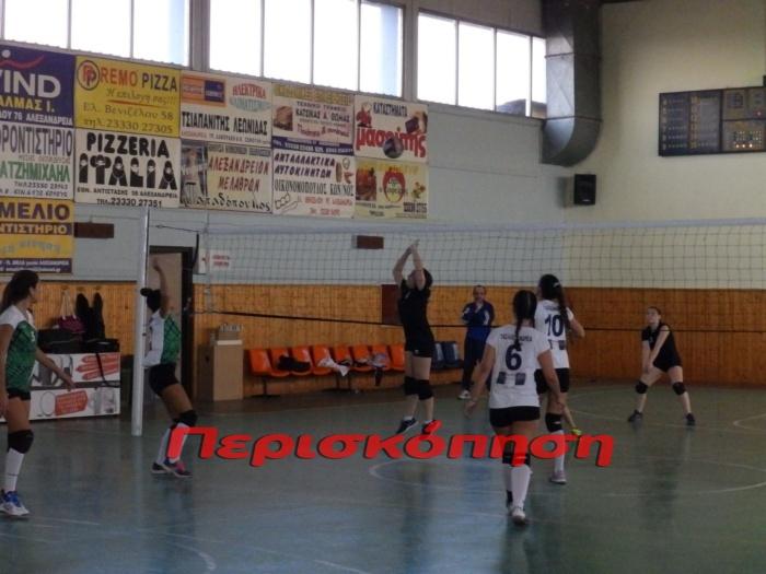 wksportivo20154004