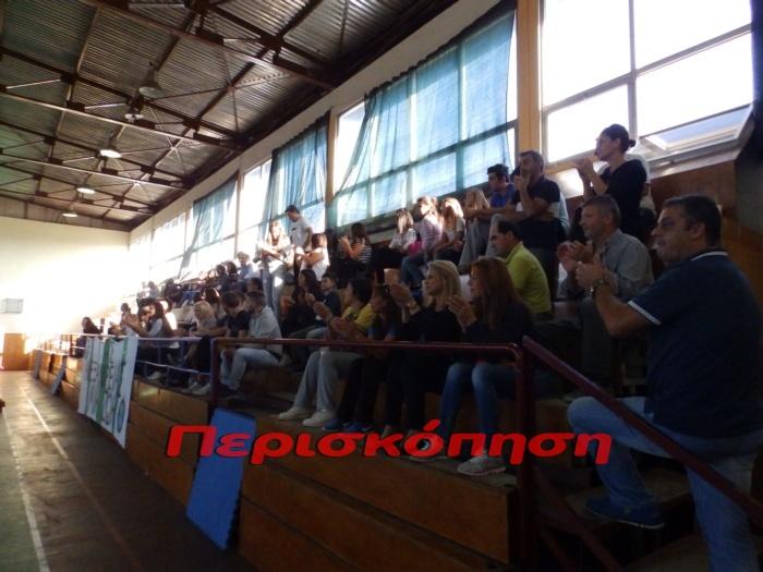 wksportivo20154005