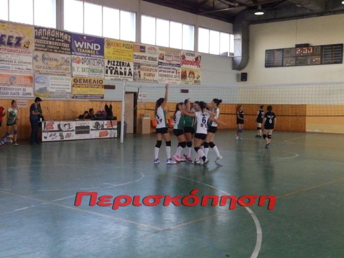 wksportivo20154006