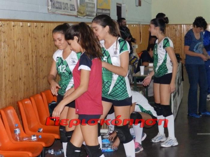 wksportivo20154008