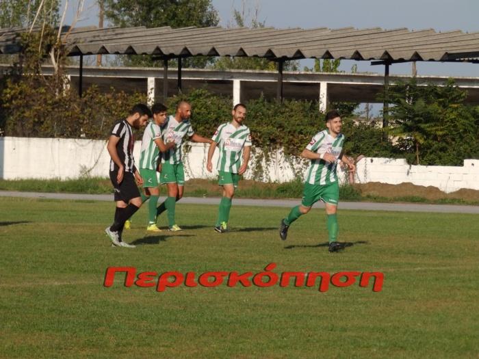 wksportivo20154009