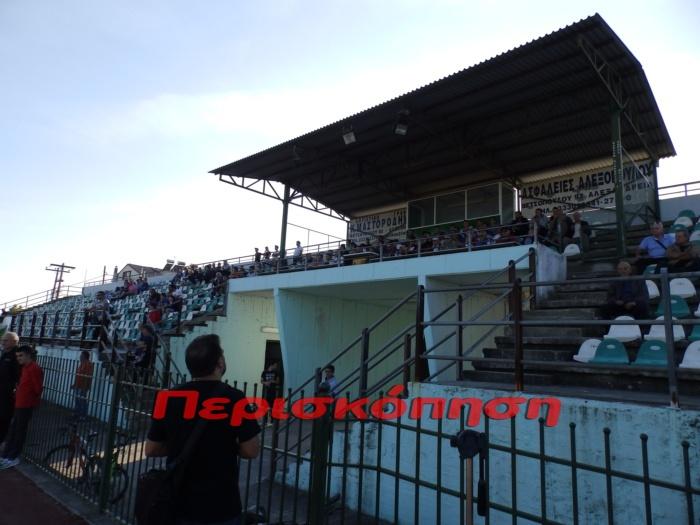 wksportivo20154011