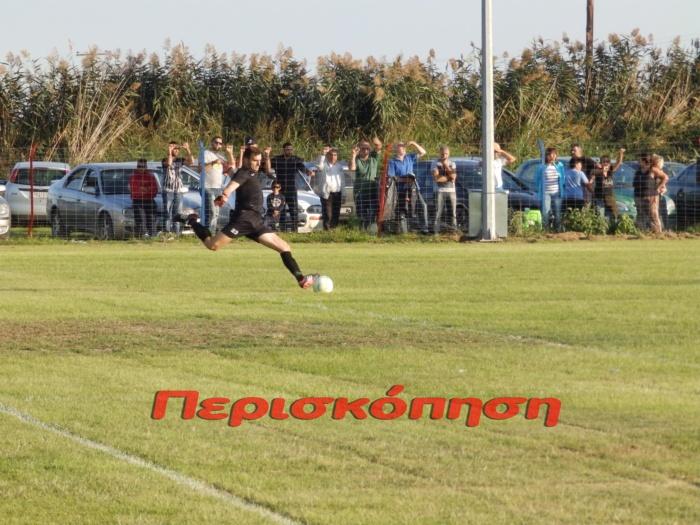 wksportivo20154042