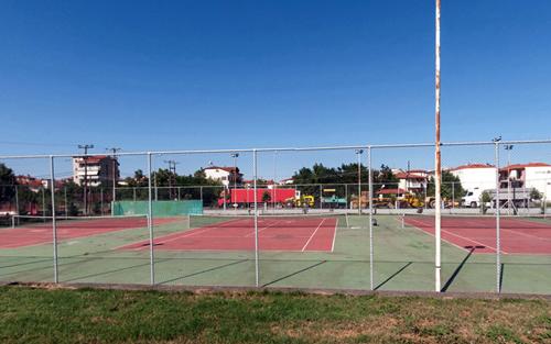 xoros athilisis kolymbitirio3-tennis