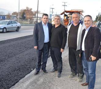asfaltostrosi20151218