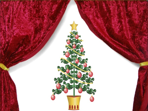 christmas-theatre