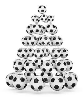 soccer_christmas_tree