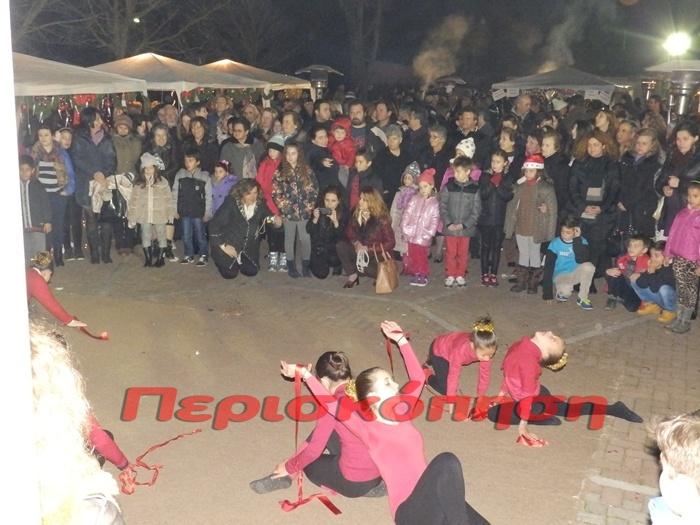 trikala-dentro-20151213-57