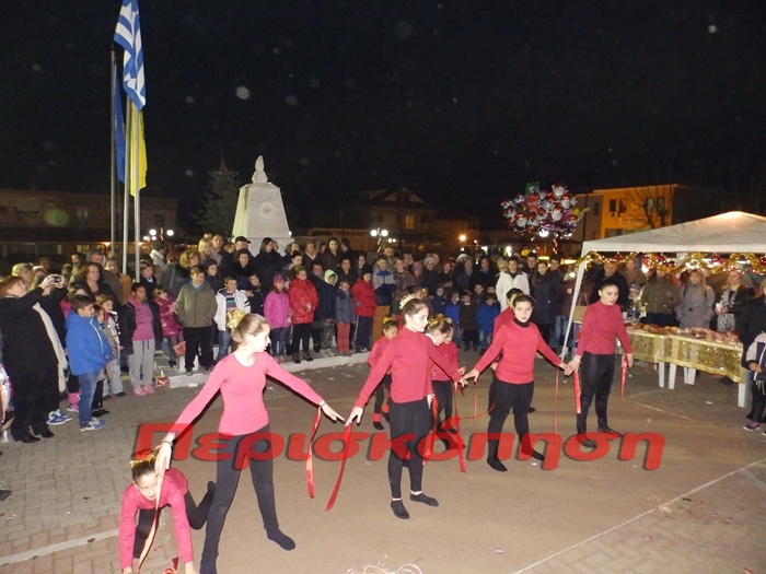 trikala-dentro-20151213-61