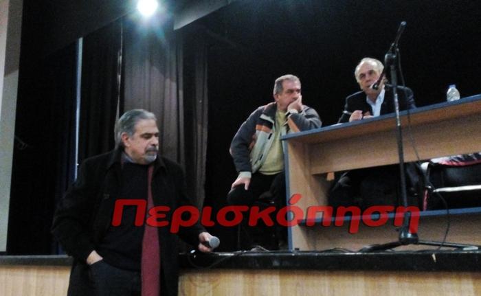 SYRIZAPLT20160104-41