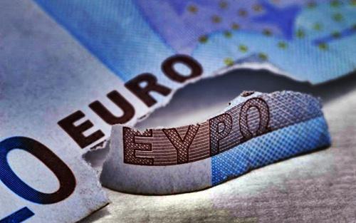 euronoeuro