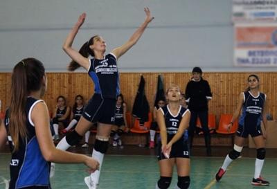 volleygas2015-16