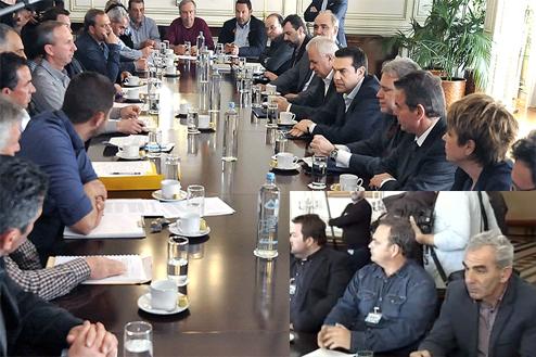 agrotes-tsipras 2016022