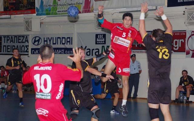 fill-ver_handball-201603