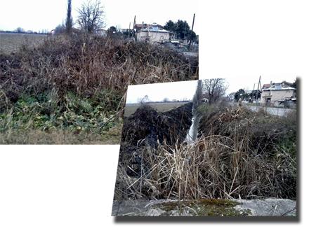 kanalia-kleidi20160204