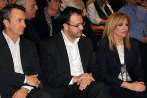 ekdilosi thessalonikis (3)