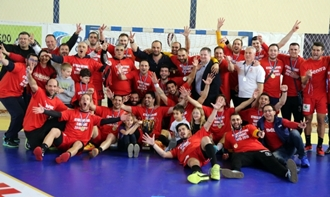 filver-handball 2016