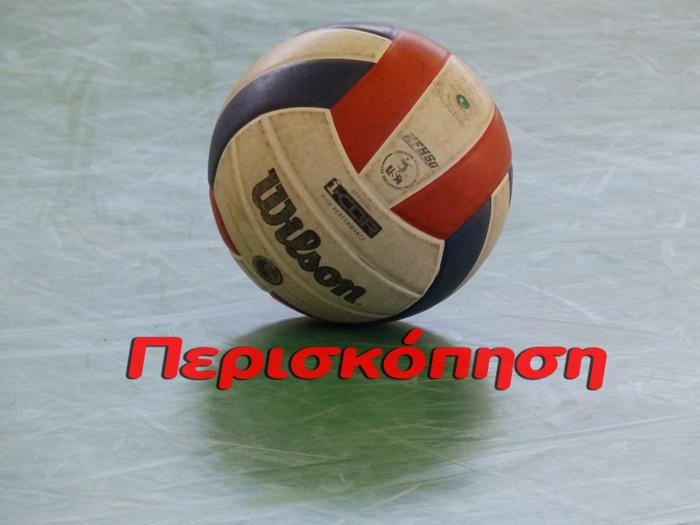 gas volley 20160320 -25